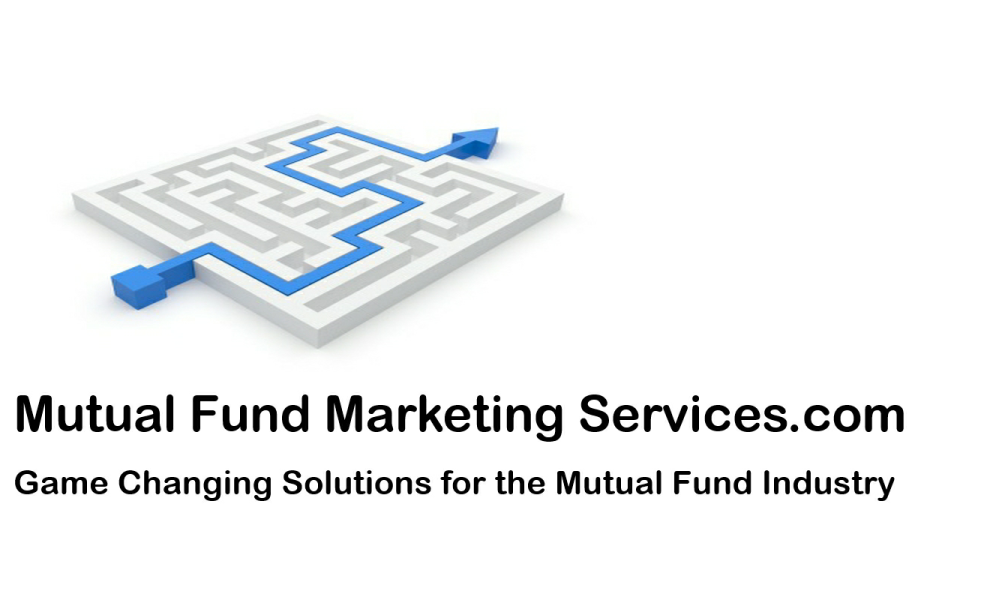 Mutual Fund Marketing Services, LLC